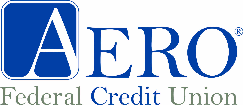 201706-AERO logo stacked-2Color.jpg