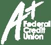 A+-Logo_NEW_White