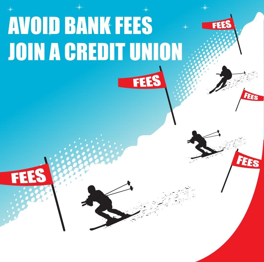 CU Winter Fees