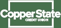 CS_LogoBW
