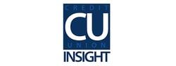 CU-Insight.png
