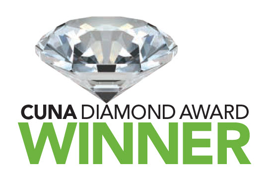 CUNA-Diamond-Awards-logo