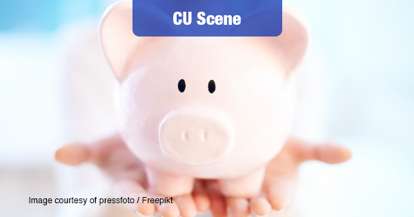 The Values of Credit Unions