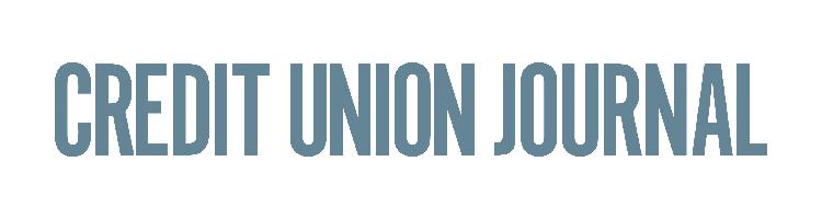 CUjournal_logo_750x200