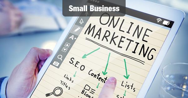 Top_Digital_Marketing_Agencies_Image
