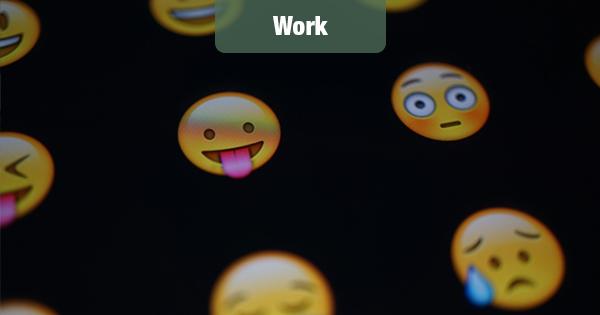 Emojis_at_Work_FNL.png