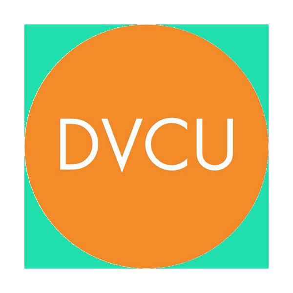 DVCU Logo Image