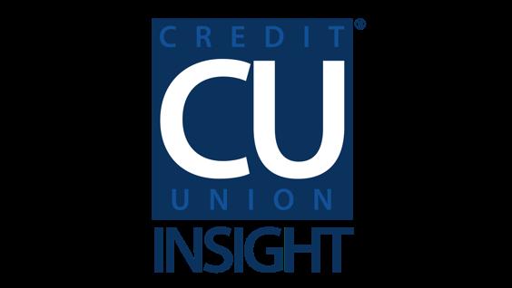 Credit_Union_Insight_Logo