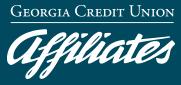 GCUA logo image