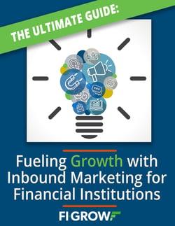 Inbound Marketing eBook Graphic