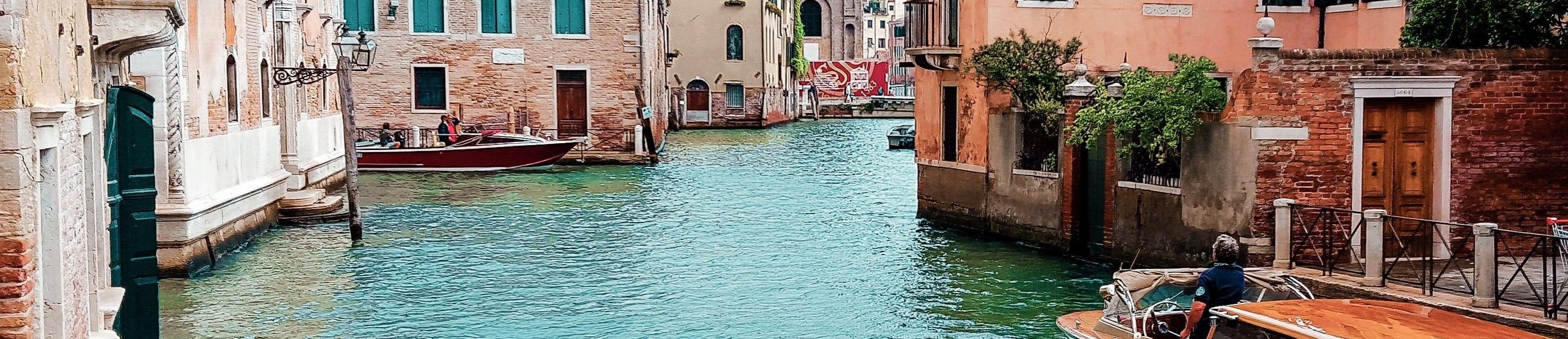 Italy canal.jpg