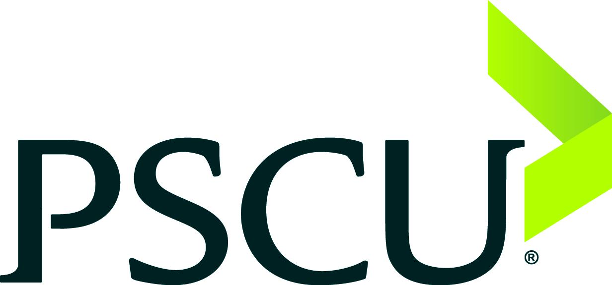 PSCU Logo_NoTag_CMYK_R.jpg