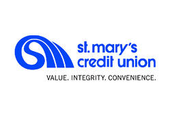 St Mary's Credit Union logo Image