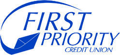 First Priority Credit Union Image