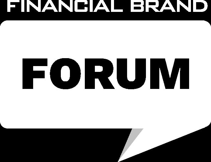 Financial-Brand-Forum-Logo-Stacked-Reversed-White