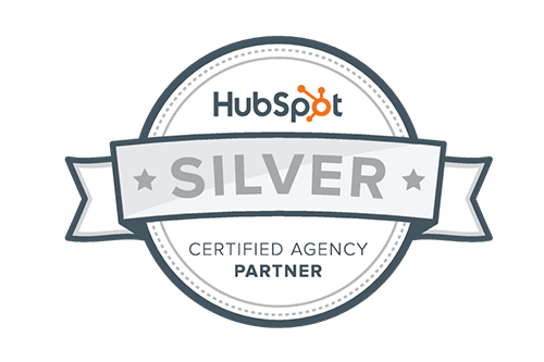 HubSpot-Certified-Partner-1024x683 copy