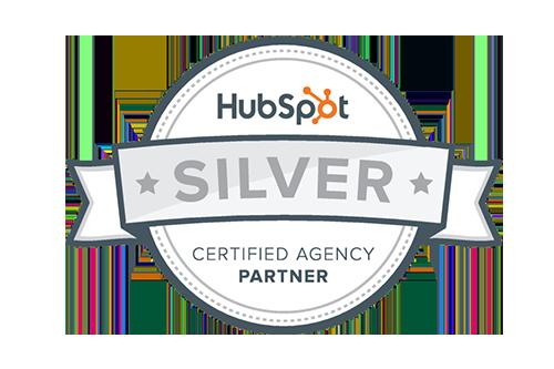 HubSpot-Certified-Partner-1024x683 copy