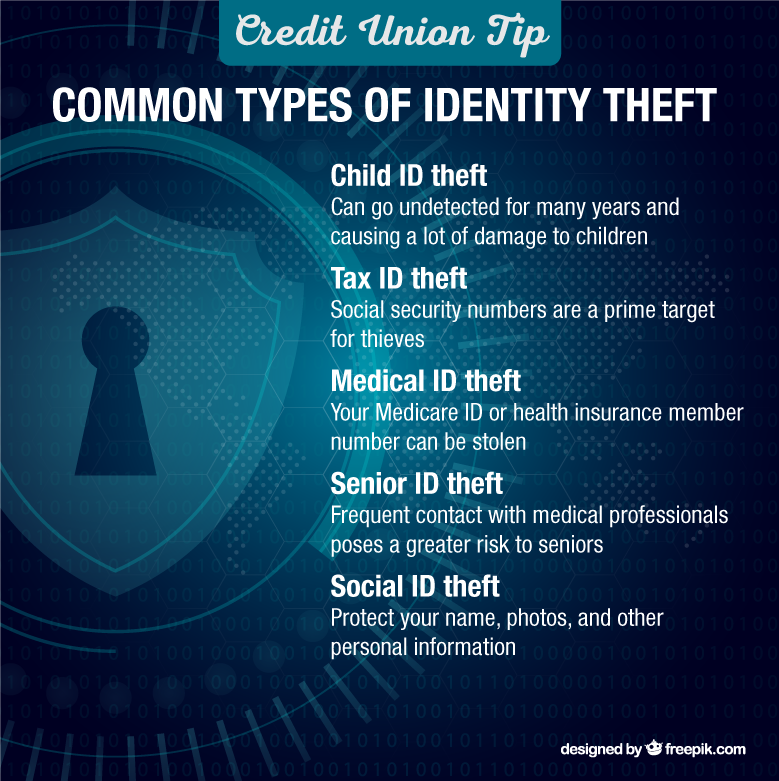 ID_Theft_17.png