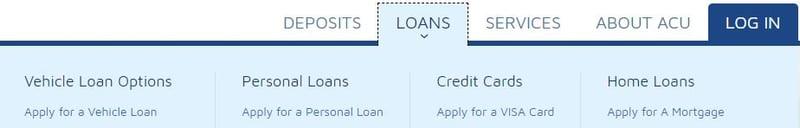 Loans Apply Now