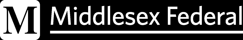 MF_Horizontal_Logo_Rev