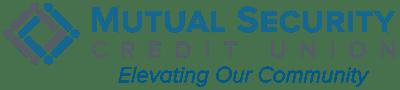 MSCU_Logo_with_tagline