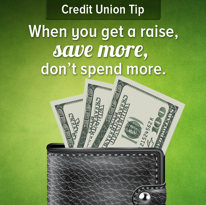 Financial Tips - Save_More