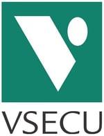 VSECU logo image