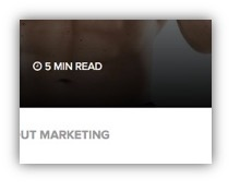 Credit Union Marketing Ideas