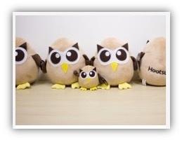 Hootsuite Credit Union Marketing Ideas