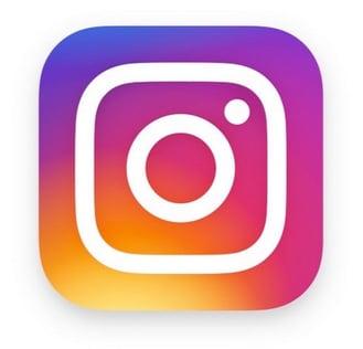 Instagram Tips Image