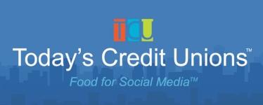Todays-Credit-Unions.jpg