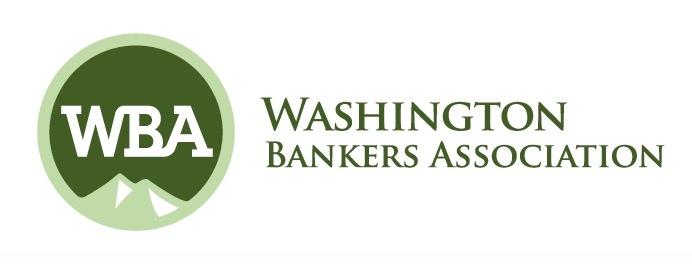 Washington Bankers.jpg