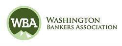 Washington Bankers.jpg
