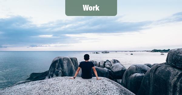 Work_Life_Balance_FNL.png