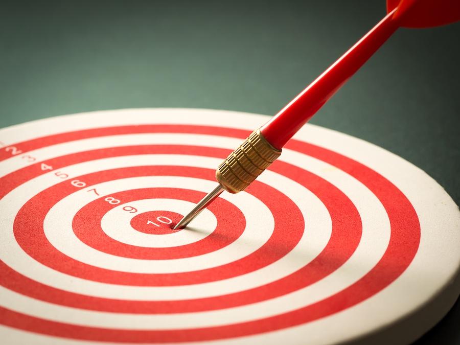 online engagement goals image