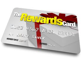 credit union marketing ideas credit card image