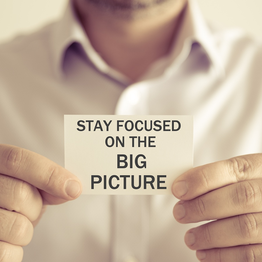 bigstock-Businessman-Holding-Stay-Focus-174679984.jpg