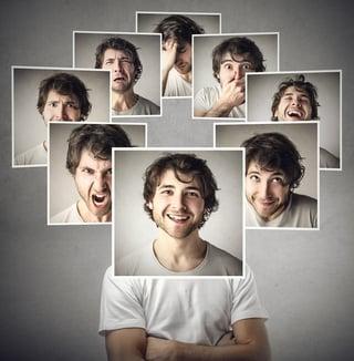 Credit Union Marketing Ideas Buyer Persona Image
