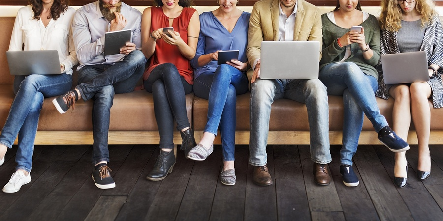 bigstock-Diversity-People-Connection-Di-122178329.jpg