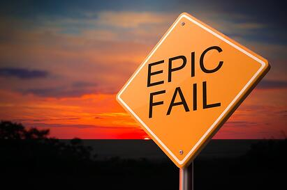 bigstock-Epic-Fail-on-Warning-Road-Sign-88135610.jpg