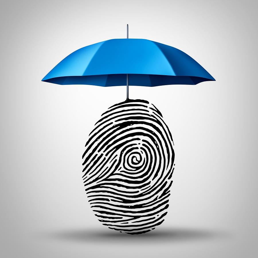 bigstock-Identification-Protection-121234079.jpg