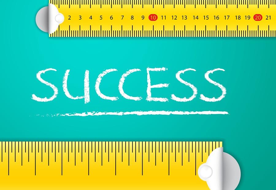 bigstock-Measuring-Business-Success-and-86206559.jpg