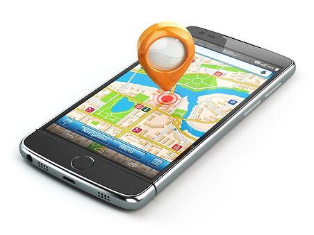 bigstock-Mobile-GPS-navigation-travel-c-151259138.jpg