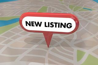 bigstock-New-Listing-Home-House-for-Sal-170318558.jpg