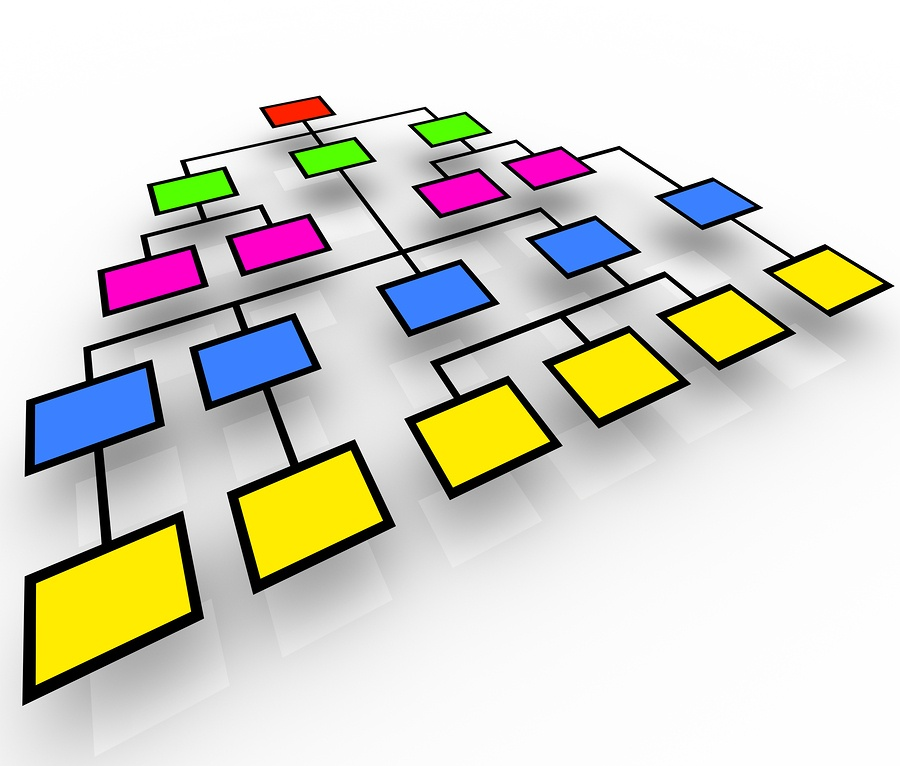 bigstock-Organizational-Chart--Colorfu-8588761.jpg