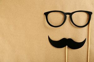 bigstock-Photo-booth-props-glasses-mus-121941260.jpg