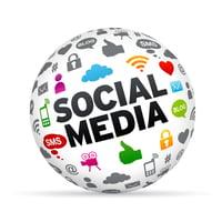 bigstock-Social-Media-Sphere-29831909.jpg