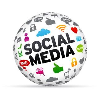 Credit Union Social Media Response Plan Image