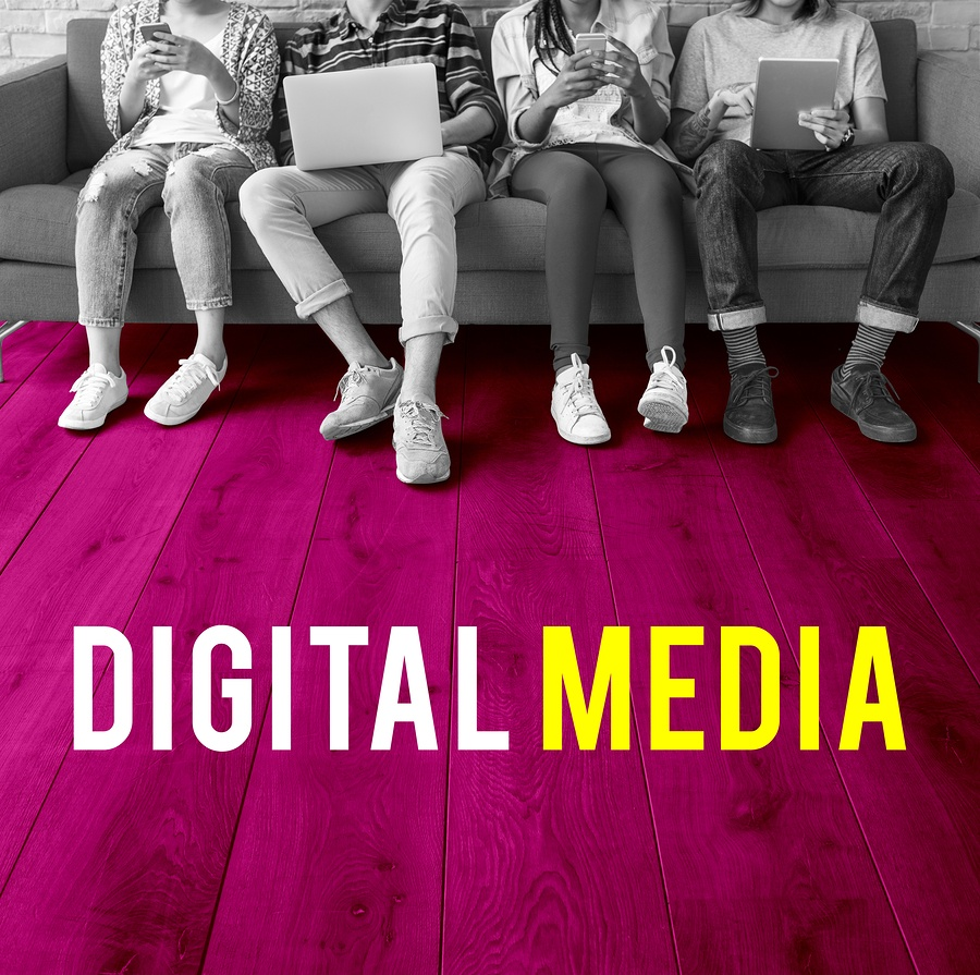 social media marketing companies internal blog image