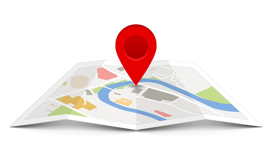 bigstock-Vector-Map-With-Pin-Pointer-50279780.jpg